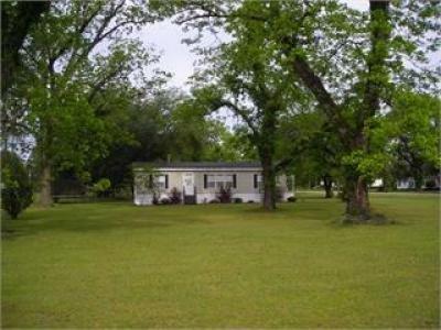 Mobile Home at 5617 Saxon Road Camilla, GA 31730