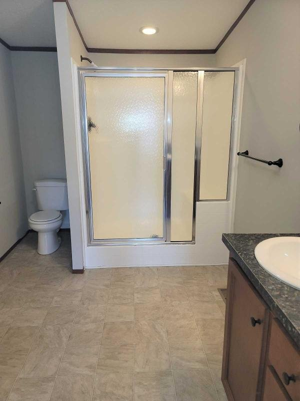 2014  Mobile Home For Sale