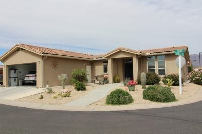 Mobile Home at 7373 E Us Hwy 60 #360 Gold Canyon, AZ 85118