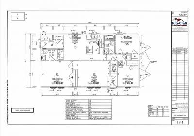 Mobile Home at 7 Walnut Court Mays Landing, NJ 08330