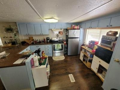 Mobile Home at 7501 142nd Ave. N. Lot 715 Largo, FL 33771