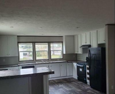 Mobile Home at 10960 Beach Blvd., #224 Jacksonville, FL 32246