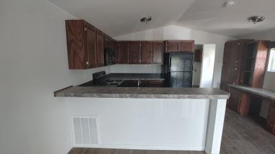 Mobile Home at 9429 SE 29th St Lot #36 Midwest City, OK 73130