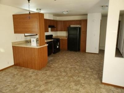 Mobile Home at 1286 W 450 N Clearfield, UT 84015