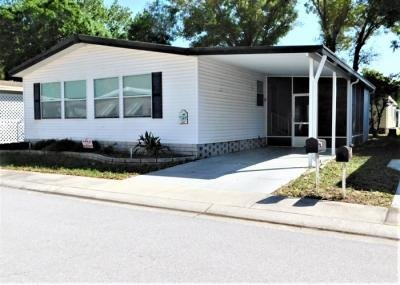 Mobile Home at 1001 Starkey Road, #147 Largo, FL 33771