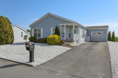 Mobile Home at 80 Oak Ridge Lane Manahawkin, NJ 08050