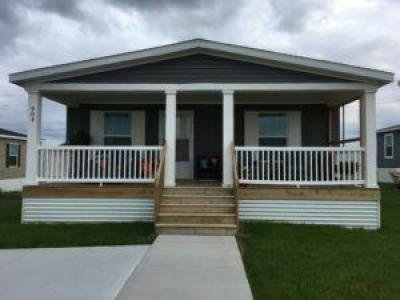 Mobile Home at 904 20 1/2 St. NW Stewartville, MN 55976