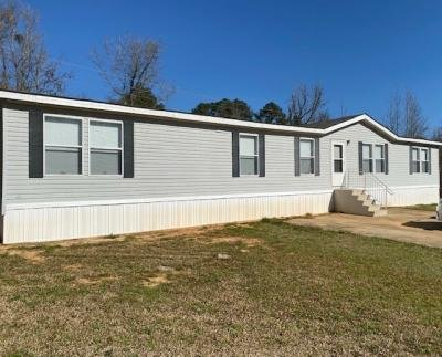 Mobile Home at 5059 Country Meadows Court Brandon, MS 39042