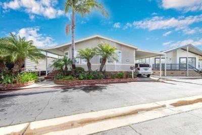 Mobile Home at 16222 Monterey Lane #30 Huntington Beach, CA 92649