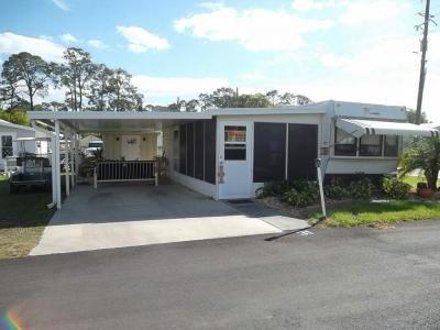 Mobile Home at 31 Blue Marlin Drive Sebring, FL 33875