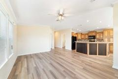 Photo 4 of 16 of home located at 232 Waterbury Ct Melbourne, FL 32934