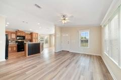 Photo 5 of 16 of home located at 232 Waterbury Ct Melbourne, FL 32934