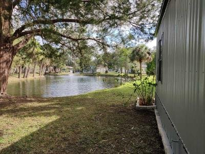 Mobile Home at 8348 W Promenade Dr Homosassa Springs, FL 34448
