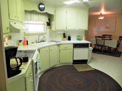 Mobile Home at 415 Andros Ave Venice, FL 34285