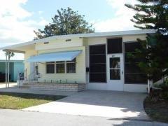 Photo 2 of 34 of home located at 221 Dordrecht St Ellenton, FL 34222
