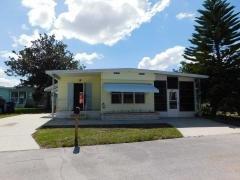 Photo 3 of 34 of home located at 221 Dordrecht St Ellenton, FL 34222