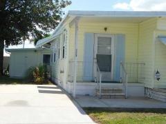 Photo 5 of 34 of home located at 221 Dordrecht St Ellenton, FL 34222