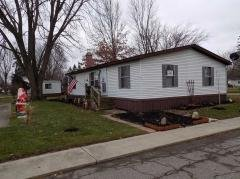 Photo 1 of 53 of home located at 95 Arizona Belleville, MI 48111