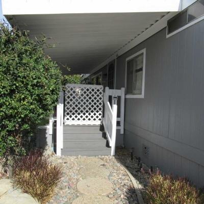 Photo 3 of 4 of home located at 1456 E. Philadelphia Ave #304 Ontario, CA 91761
