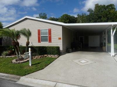 Mobile Home at 2251 Big Cypress Blvd Lakeland, FL 33810