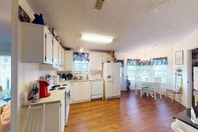 Mobile Home at 379 Tennis Lane Winter Haven, FL 33881