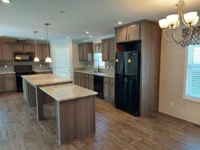 Mobile Home at 551 Summit Trail 180 Granby, CO 80446