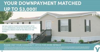 Mobile Home at 704 Circle Drive Huntsville, TX 77340