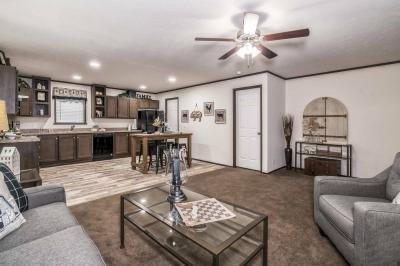 Mobile Home at 165 S. Opdyke 183 Auburn Hills, MI 48326