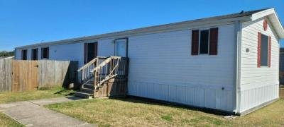 Mobile Home at 62 Oak Brook Drive Manvel, TX 77578