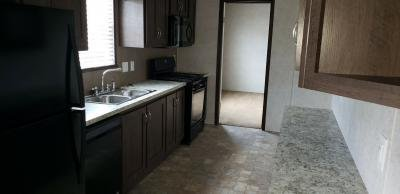 Mobile Home at 249 Country Forest Dr. #249 Fort Wayne, IN 46818