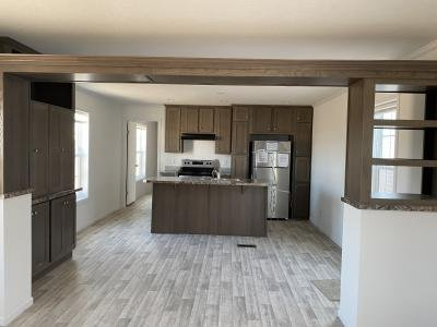 Mobile Home at 1520 Atokad Drive #15 South Sioux City, NE 68776