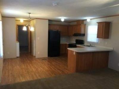 Mobile Home at 298 Ray Krebbs Ave. Belton, MO 64012