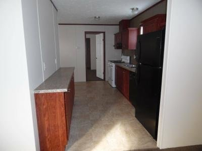 Mobile Home at 161 Maplebrook Grand Rapids, MI 49548