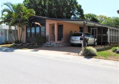 Mobile Home at 1001 Starkey Road, #32 Largo, FL 33771