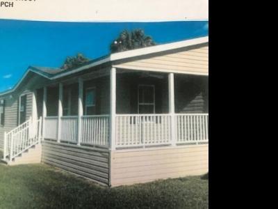 Mobile Home at 436 S Nova Rd Ormond Beach, FL 32174