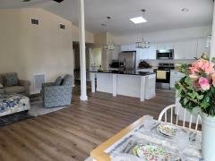 Photo 5 of 24 of home located at 135 Chestnut Lake Helen, FL 32744