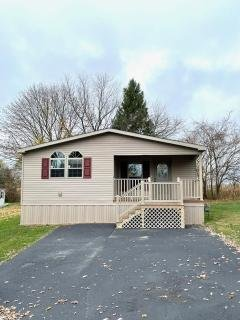 Photo 1 of 14 of home located at 226 Holly Drive Mount Wolf, PA 17347