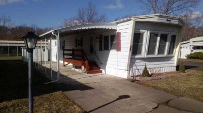 Mobile Home at 1061 Wish Circle East Aurora, NY 14052