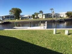 Photo 2 of 14 of home located at 333 Mount Richmond Ave NE Saint Petersburg, FL 33702