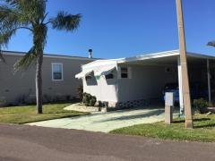 Photo 3 of 14 of home located at 333 Mount Richmond Ave NE Saint Petersburg, FL 33702