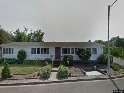 Mobile Home at 1268 SW Marie Drive Mcminnville, OR 97128