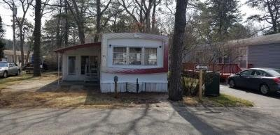 Mobile Home at 525 Riverleigh Ave M3 Riverhead, NY 11901