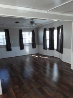 Photo 5 of 16 of home located at 5905 NE Cubitis Ave, 99 Arcadia, FL 34266
