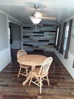 Photo 4 of 16 of home located at 5905 NE Cubitis Ave, 99 Arcadia, FL 34266