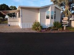Photo 2 of 16 of home located at 5905 NE Cubitis Ave, 99 Arcadia, FL 34266