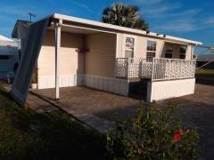 Photo 3 of 16 of home located at 5905 NE Cubitis Ave, 99 Arcadia, FL 34266