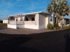 Photo 1 of 16 of home located at 5905 NE Cubitis Ave, 99 Arcadia, FL 34266