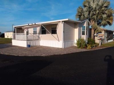 Mobile Home at 5905 NE Cubitis Ave, 99 Arcadia, FL 34266