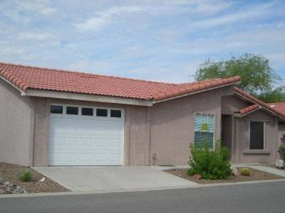 Mobile Home at 7373 E Us Hwy 60 #148 Gold Canyon, AZ 85118