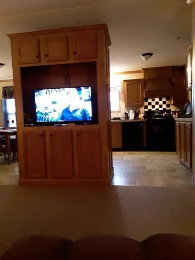 Mobile Home at 7 Widgeon Ct Granite City, IL 62040